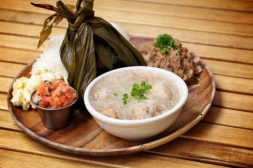 History Of Traditional Hawaiian Foods And Where To Try Them On The Big Island Moon Travel Guides