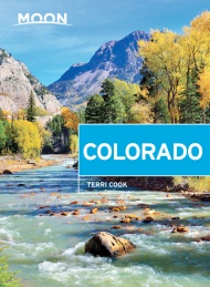 Best Sites for Rockhounding in Colorado | Moon Travel Guides